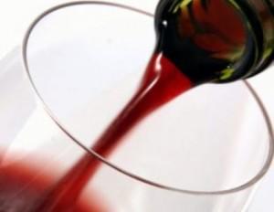 vino_novello