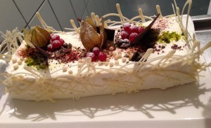 bianco di torta