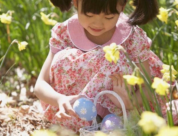 Giochi-bambini-uova-di-Pasqua[1]