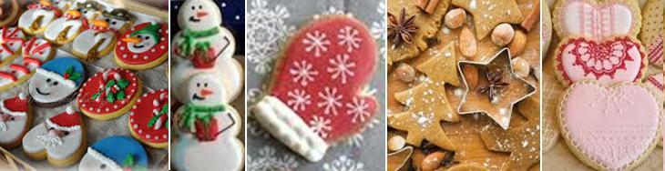 biscotti per natale dic14