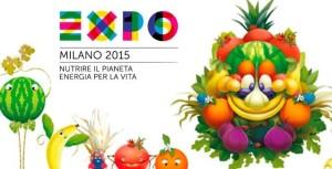 expo-e-mascotte-feb15